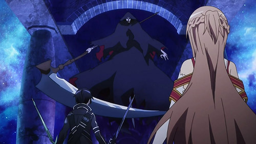 Oh-my-god-A-grim-reaper-sword-art-online-35083161-1280-720