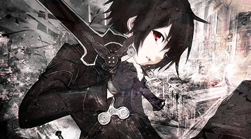 Sword-Art-Online-Kirito-Pics-HD