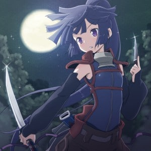 Akatsuki.(Log.Horizon)jpg