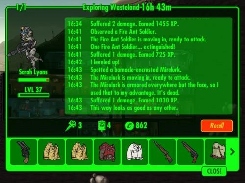 fallout-shelter-exploration-500x375